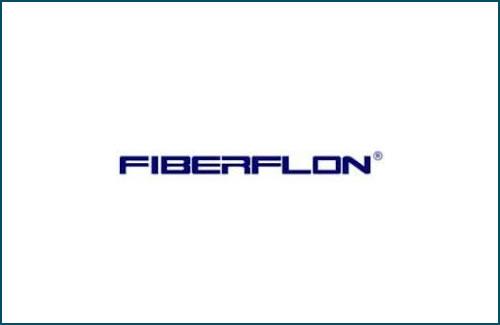 fiberlon