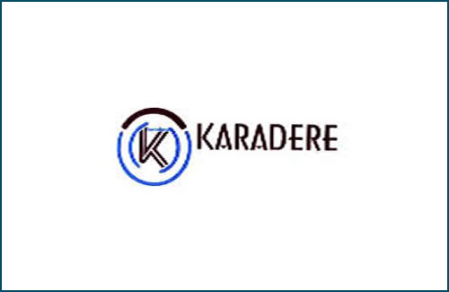 karadere